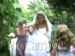california weddings disneyland fairy tale wedding in disney anaheim california