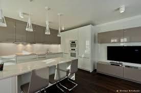 modern kitchen island designs kitchen design amazing kitchen wall ideas kitchen island designs