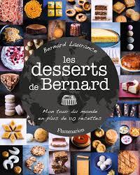 la cuisine de la cuisine de bernard 26 best images about recettes la cuisine de