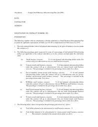 25 unique proposal sample ideas on pinterest business proposal