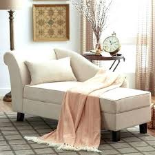 lounge chairs for bedroom bedroom lounge twwbluegrass info