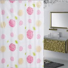 shower curtain liner shower curtain liner suppliers and