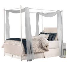 Canopy Bedroom Sets Queen by Canopy Beds Muncie Anderson Marion In Canopy Beds Store