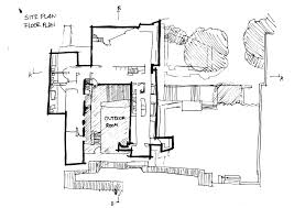 c house donovan hill floor plan house and home design