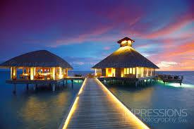 hotel hd images fushi resort and spa maldives photo