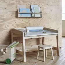 ikea bureau table bureau ikea best of bureau flisat par ikea bureau