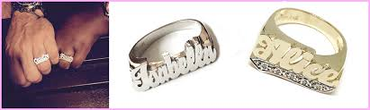 custom name jewelry custom name jewelry and charms personalized boutique