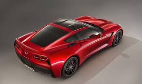 corvette v12 corvette v12 engine corvette engine problems and solutions