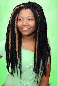 wilmington nc braid hair styliest salon finder magazine by tops african hair braiding charlotte nc 01