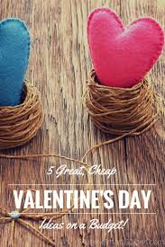 best 25 cheap valentines day ideas ideas on pinterest cheap