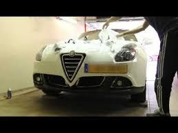 download youtube mp3 alfa romeo giulietta car review