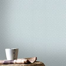trellis grey wallpaper grahambrownuk