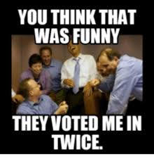 That Was Funny Meme - 25 best memes about and you think thats funny and you think