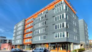 20 best apartments in university district seattle wa