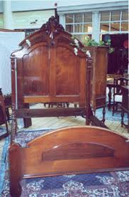 Antique Walnut Bedroom Furniture Antique Palace Emporium Antique Furniture Bedroom Dining