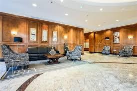 Home Interior Sales Representatives Josh Eyking Sales Representative Re Max Hallmark Ottawa 242