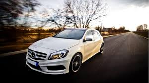 mercedes hull book your mercedes for a servicing in hull today