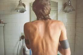 fonda lashay u2014 tattoo lust leftovers part xxiv