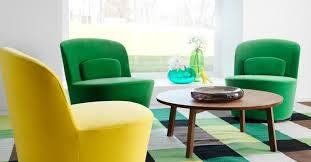 cheap living room furniture calgary centerfieldbar com