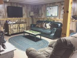 basement new adirondack basement wonderful decoration ideas