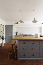 how to make a kitchen island tags extraordinary sculptural
