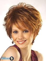 short wig styles for plus size round face image result for short hairstyles for plus size round faces
