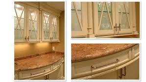 bathroom cabinets wall oven cabinet lowes kraftmaid bathroom