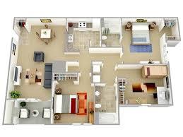 3 Bedroom Houses For Rent In Durham Nc by Foxridge Apartments Rentals Durham Nc Apartments Com
