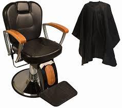 Reclining Makeup Chair Reclining Makeup Chair Unique Amazon Lcl Beauty Reclining