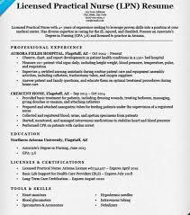 Lpn Sample Resumes New Graduates by Bold Design Lpn Sample Resume 8 Licensed Practical Nurse Lpn Tips