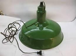 Vintage Pendant Light Vintage Hanging Lamps Best 25 Vintage Pendant Lighting Ideas Only