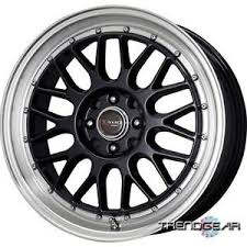 wheel mustang 4 lug mustang wheels ebay