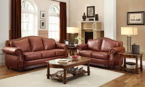 sofa fabric sofas black leather sofa high back sofa contemporary
