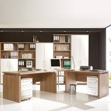 Contemporary Home Office Furniture Office Furniture Home Office Furniture Uk Furniture In Fashion