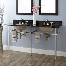 Double Sinks 60