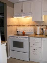 kitchen exhaust design home decoration ideas