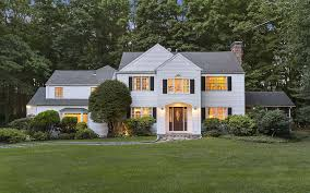 Clinton House Chappaqua by 9 By Way Chappaqua Ny 10514