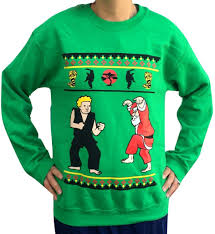 buy ugly christmas sweaters online x mas sweaters and more