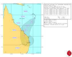 Australian Time Zone Map by Spring Summer Australia 2014 15 Crikey U0026 It U0027s