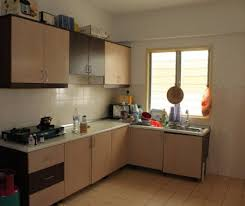kitchen design simple small househen design for your home