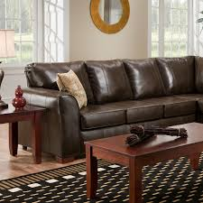 Living Room Furniture Houzz Bedroom Houzz Living Rooms With Cheap Sectional Couches