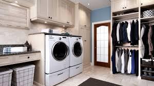 48 laundry room design ideas youtube
