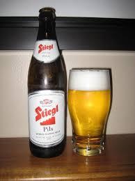 top 5 light beers top 10 craft beers for phoenix new times