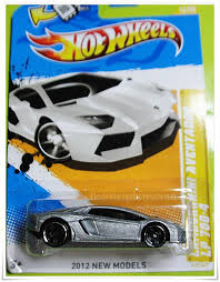 lamborghini aventador hotwheels wheels collection lamborghini aventador lp 700 4 field trip boy