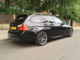 bmw 330i touring cars for sale gumtree