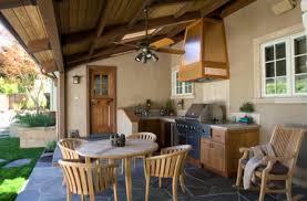 best outdoor patio fans best indoor outdoor ceiling fans reviews tips for choosing brilliant
