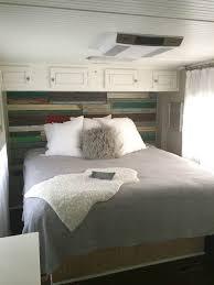 Remodel Bedroom Best 25 Rv Remodeling Ideas On Pinterest Camper Renovation