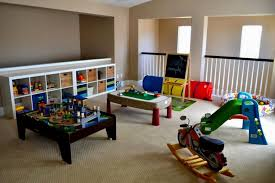 Elegant Decorate Your Own House Games Wallpaper