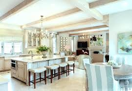 french kitchens minimalist french country kitchens of kitchen find