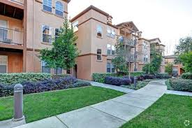 One Bedroom Townhomes For Rent by Apartments For Rent In Santa Rosa Ca Apartments Com
